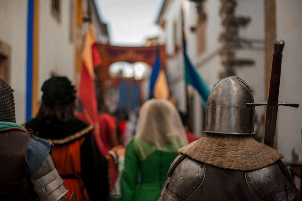 114503 medieval